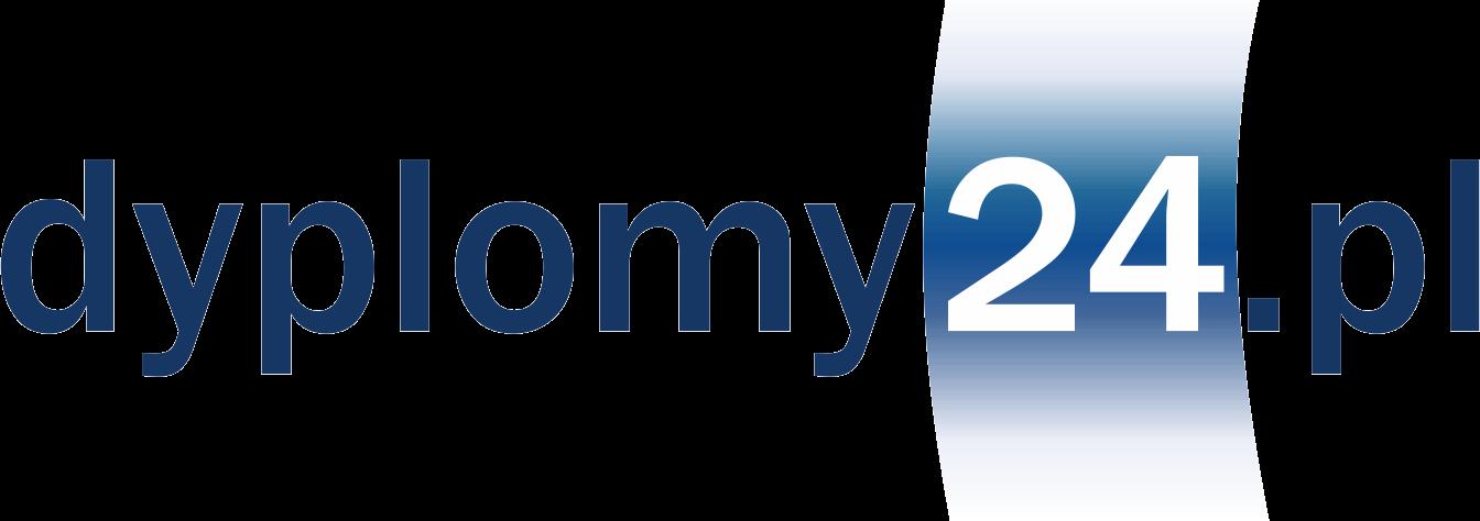 Dyplomy24